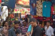 Kolkata (263)