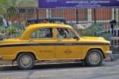 Kolkata (27)