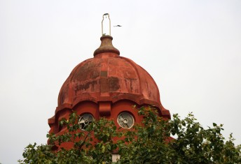 Kolkata (51)
