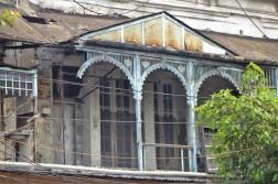 Kolkata (62)