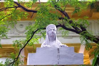 Kolkata (63)