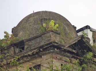 Kolkata (65)