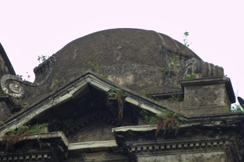 Kolkata (72)