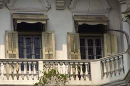 Kolkata (77)