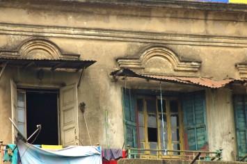 Kolkata (83)