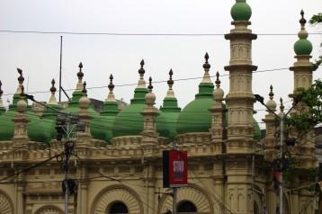 Kolkata (92)