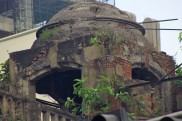 Kolkata (95)