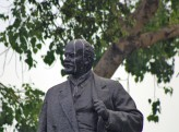 Kolkata (96)