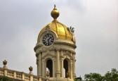 Kolkata (99)