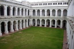 Kolkata Indian Museum (119)