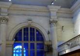 Kolkata Indian Museum (121)