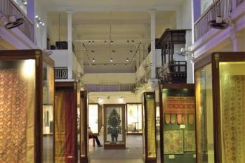 Kolkata Indian Museum (122)