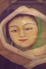 Kolkata Indian Museum (149)