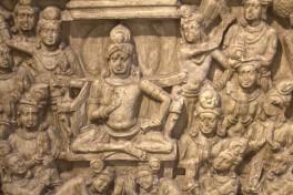 Kolkata Indian Museum (22)