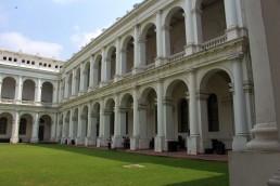 Kolkata Indian Museum (32)