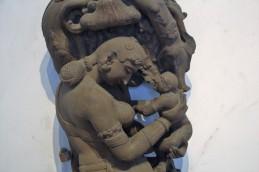 Kolkata Indian Museum (39)