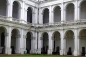Kolkata Indian Museum (48)