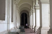 Kolkata Indian Museum (51)