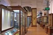 Kolkata Indian Museum (66)