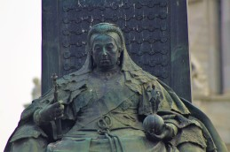 Kolkata Victoria Memorial (10)