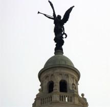 Kolkata Victoria Memorial (16)