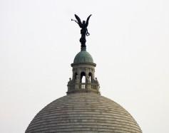 Kolkata Victoria Memorial (2)