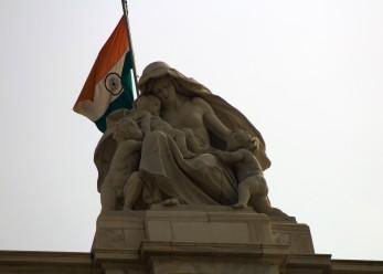 Kolkata Victoria Memorial (21)