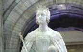 Kolkata Victoria Memorial (29)