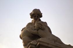 Kolkata Victoria Memorial (93)
