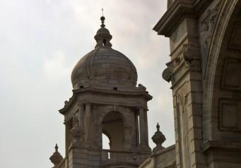 Kolkata Victoria Memorial (94)