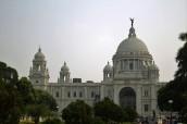 Kolkata Victoria Monument (2)