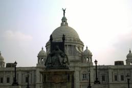 Kolkata Victoria Monument (3)