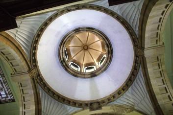 Kolkata Victoria Monument (40)