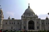 Kolkata Victoria Monument (6)