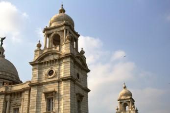 Kolkata Victoria Monument (60)