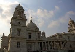 Kolkata Victoria Monument (62)