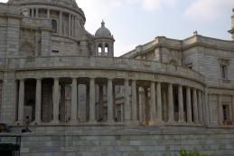 Kolkata Victoria Monument (64)