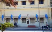 Pondicherry (103) (2)