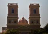 Pondicherry (106) (2)