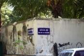 Pondicherry (11) (2)