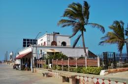 Pondicherry (110) (2)