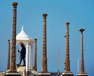 Pondicherry (116) (2)