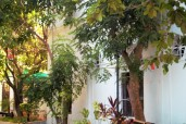 Pondicherry (128) (2)
