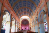 Pondicherry (143) (2)