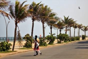 Pondicherry (150) (2)