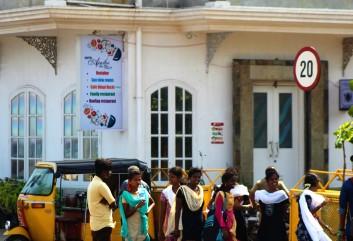 Pondicherry (157) (2)
