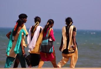 Pondicherry (161) (2)