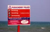 Pondicherry (181) (2)
