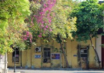 Pondicherry (203) (2)