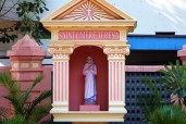 Pondicherry (215) (2)